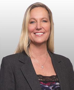 Anita Noble