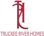 truckee river homes logo